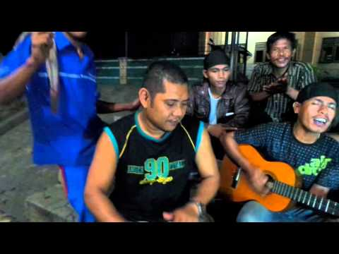 SABARA BY VOCAL GROUP