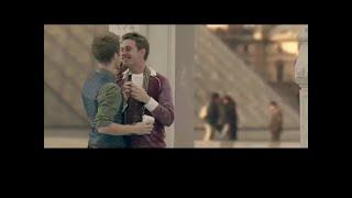 Ben & Jace  /  Don't Let Me Go