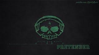 Pretender by Velvet Moon - [Indie Pop Music]