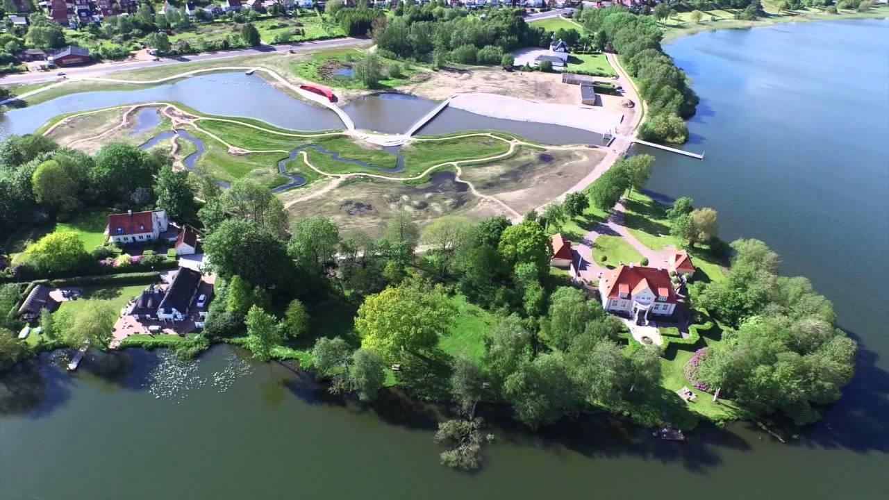 Sexklubber Denmark Viborg