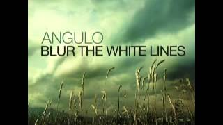 Angulo - Salita