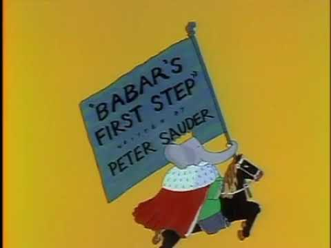 Download Babar - Intro /Outro Theme 1 Hour