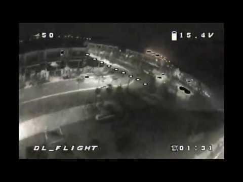 DL_FLIGHTLOG 37 (FPV DRONE)