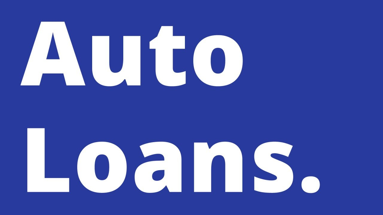 Bad Credit No Money Down Auto Loans In Port Chester New York