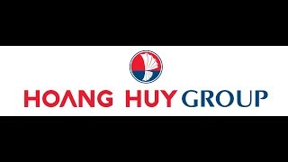 Gambar cover Kỷ niệm 40 năm ngày cưới chủ tịch tập đoàn Hoàng Huy Group