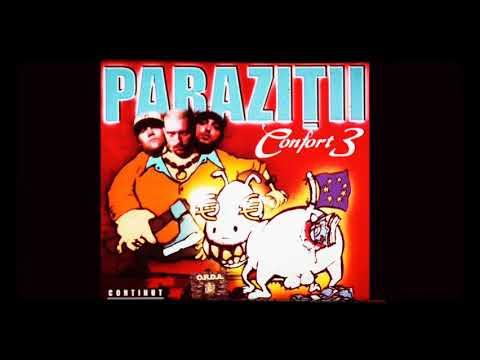 parazitii confort 3)