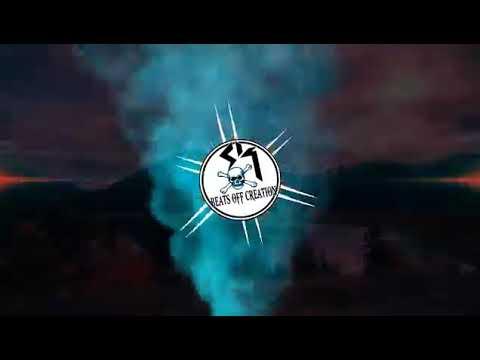 Baixar sk dj DJ sound system Belgaum trance - Download sk dj
