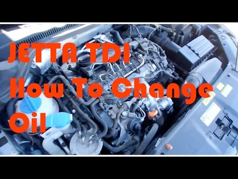 Hqdefault on 2004 Vw Jetta Fuel Filter Replacement