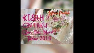 (0.18 MB) TAURUS : KISAH CINTAKU, JANUARI,FEBRUARI,MARET 2019 Mp3
