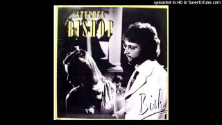 A Fool At Heart - Stephen Bishop