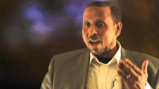 The next genetration somali Documentary part 4