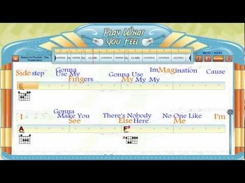 9.9 MB) Brass In Pocket Lyrics - Free Download MP3