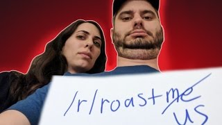 Download h3h3productions Reacts to Mean Comments on Reddit Mp3 and Videos