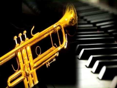 Trumpet & Piano Instrumental Juke Box Songs best music collection hindi album