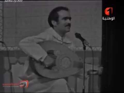 Hamid zahir kwitini ya naima      حميد الزاهر كويتيني يانعيمة