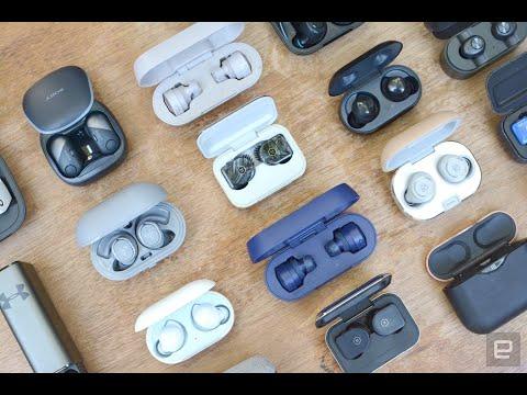 top-10-best-true-wireless-earbuds-2020-bluetooth-earphones-headphones-airpods