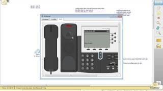 Comment mettre en place un  réseauVoix sur IP   Partie 2
