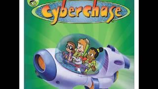 Cyberchase Theme (Karaoke Version)
