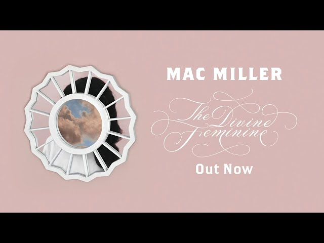 mac-miller-god-is-fair-sexy-nasty-feat-kendrick-lamar-official-audio-treejtv