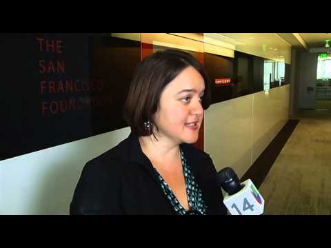 Marielena Hincapie_LCF_Responding to Crisis