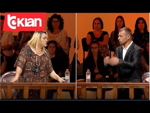 E Diela Shqiptare - Shihemi Ne Gjyq! (3 Nentor 2019)