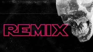 REMIX: пляски на гробу прошлых хитов. Егор Крид, Гречка, T-Killah, Big Baby Tape, Ремикс | Бэндо