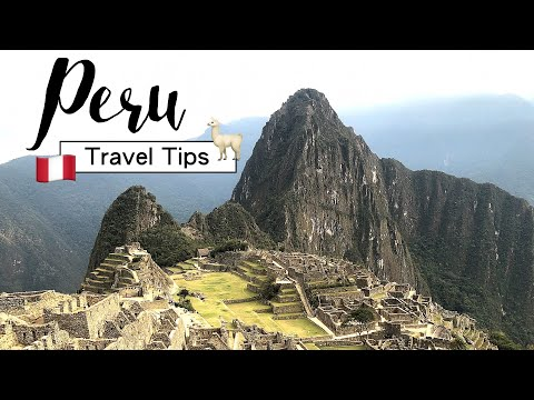 peru-&-machu-picchu-travel-tips-✈️