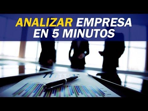 análisis-e-interpretación-de-estados-financieros-/-contabilidad-y-finanzas-online