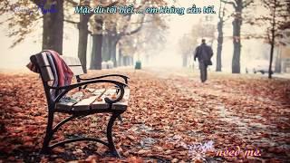 Tôi ghét tôi yêu em _ Đào Bá Lộc