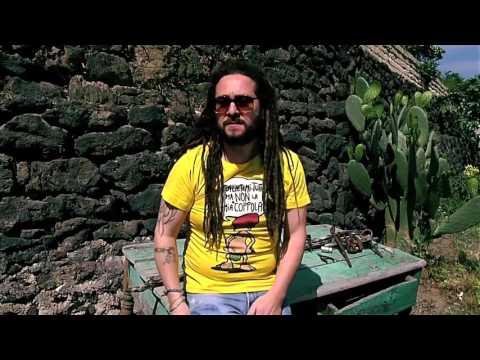 Musica Reggae in Sicilianu - cu Shakalab e Original Sicilian Style (Stupor Mundi n°134)
