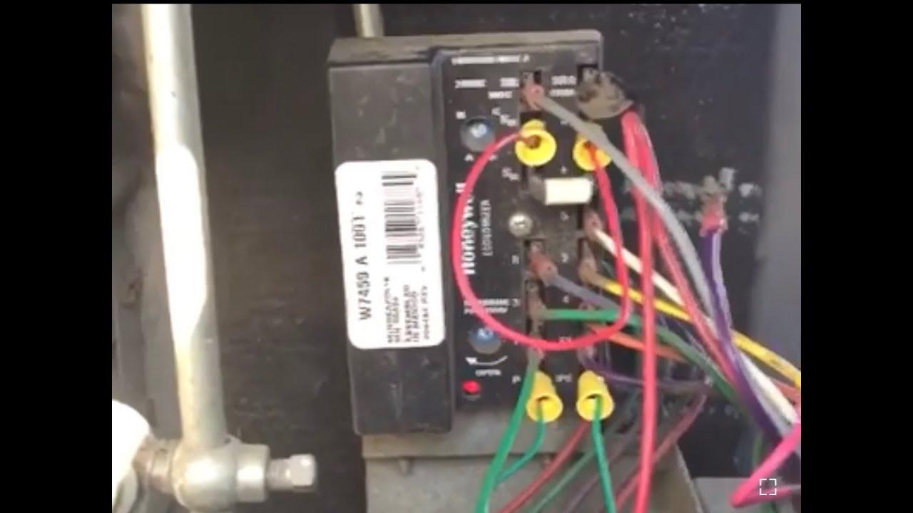 medium resolution of w7459a1001 wiring diagram
