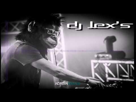 Best of Party Dance, Remix, EDM, Mix by Dj Lex's