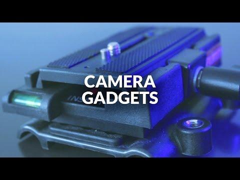 De 5 beste camera accessoires onder €10,-