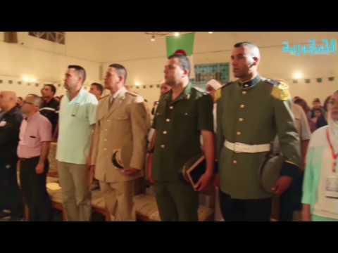 فيديوهات الجمهورية