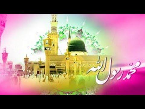 Siiradii Nabiga (14)  Dagaalkii Badar 1  Sh.Abdulaziz Oogle