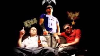 1 Klas Schock Czar Это Rap это Шок это Царь это KlasOficialSong