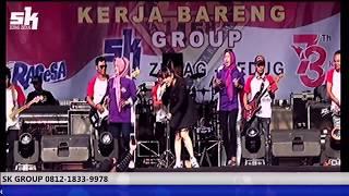 SK GROUP EDISI Radio Ragesa Pininggilan
