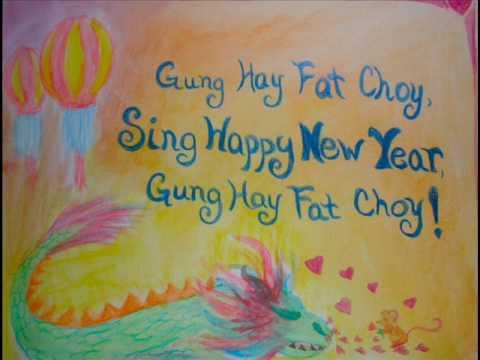 gung hay fat choy.wmv