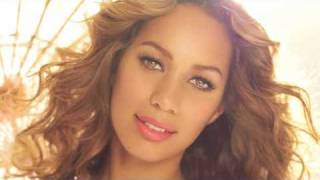 I Got You - Leona Lewis + Lyrics