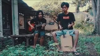 Download Sisitipsi - Masih Kurang (Cover by Revaldi)