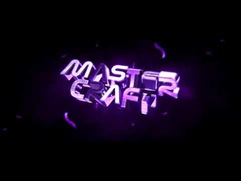Intro Für MasterCraft By LeveL Sponsored By Me
