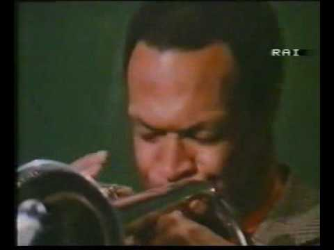 Woody Shaw 5tet - Time is Right