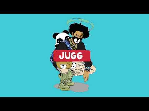 "[FREE] Ayo & Teo X Lil Skies Type Beat 2018 ""Swoop"" I Prod. Jugg Beats"
