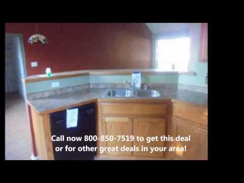 114 Owen Way Waxahachie, TX, 75165 Ellis County HUD Home for Sale