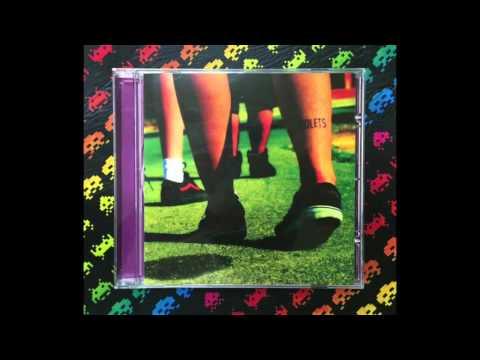 Violets - Violets (Full)