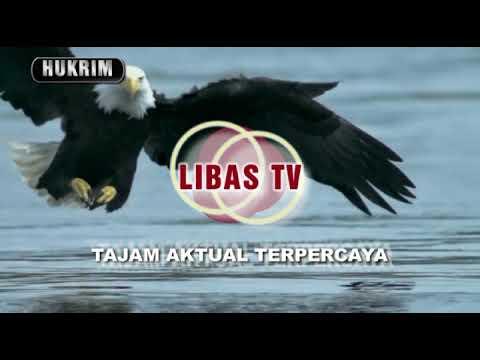Libas TV pencurian BBM di Kabupaten Nganjuk