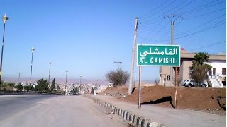 """الـ""""PYD"""" يرتكب انتهاكات جديدة بحق أعضاء المجلس الكردي"""