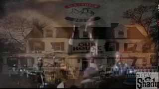 Download Slaughterhouse Feat. Eminem & Skylar Grey - Our House [Music ] MP3 song and Music Video