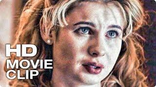 СПИТАК ✩ Эксклюзивный КиноКлип Звонок (2018) В Кино с 29 Ноября