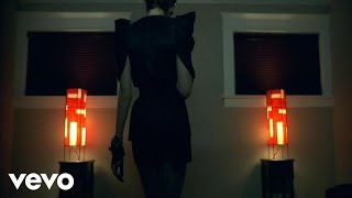 Watch She Wants Revenge Written In Blood video